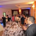Formatii nunta Bucuresti
