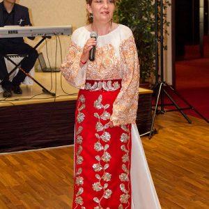 Formatii de nunti Bucuresti